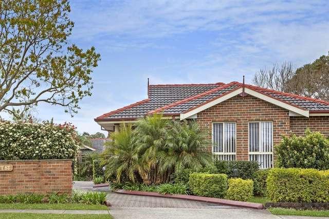 2/15-17 Hancott Street, Ryde NSW 2112