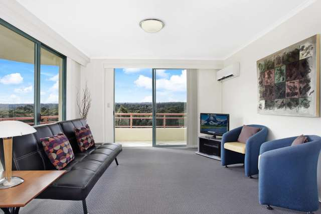 183/1-15 Fontenoy Road, Macquarie Park NSW 2113