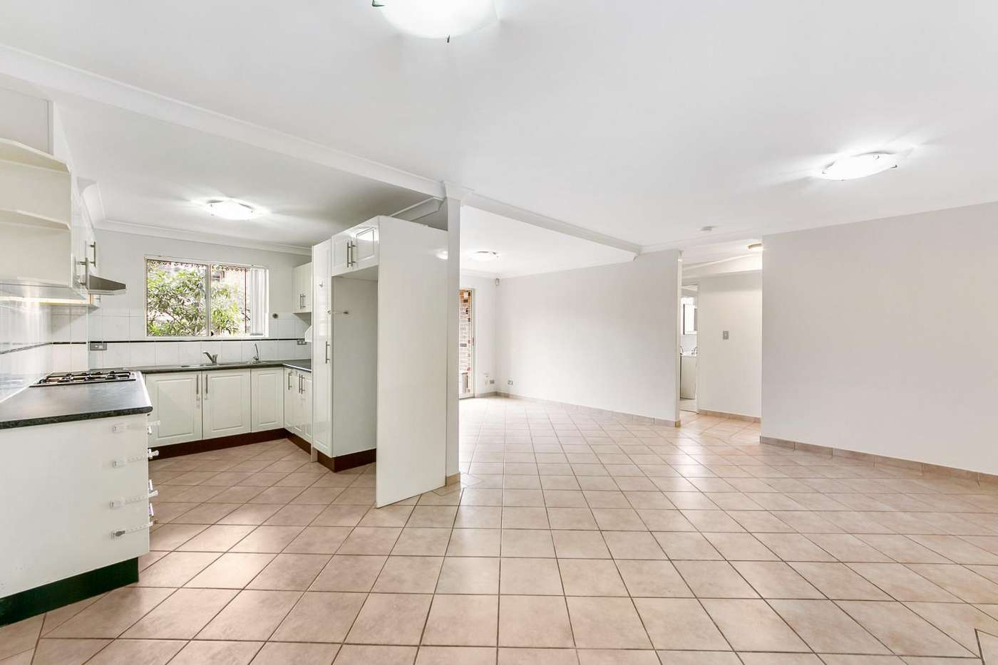 Main view of Homely apartment listing, 4/78 Brancourt Avenue, Yagoona NSW 2199