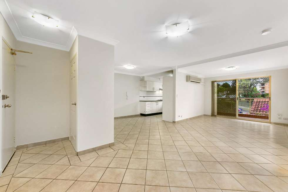Second view of Homely apartment listing, 4/78 Brancourt Avenue, Yagoona NSW 2199