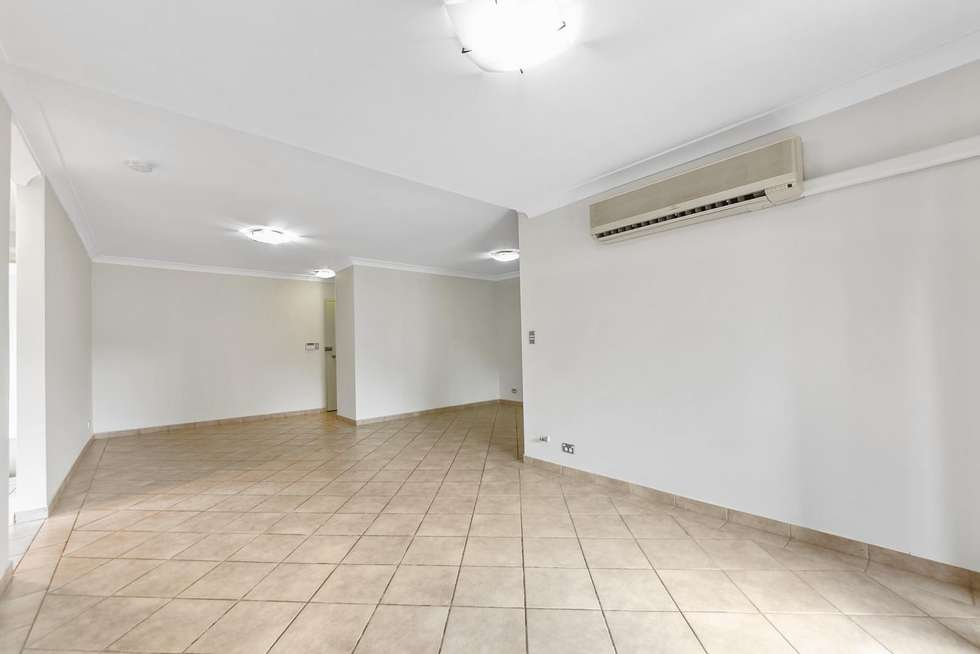 Third view of Homely apartment listing, 4/78 Brancourt Avenue, Yagoona NSW 2199
