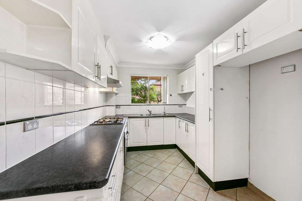 Fourth view of Homely apartment listing, 4/78 Brancourt Avenue, Yagoona NSW 2199