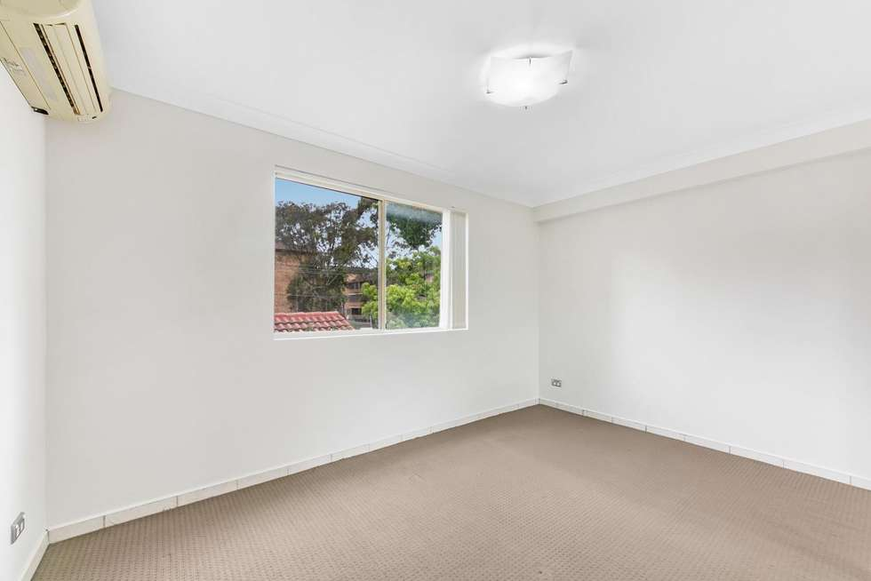 Fifth view of Homely apartment listing, 4/78 Brancourt Avenue, Yagoona NSW 2199