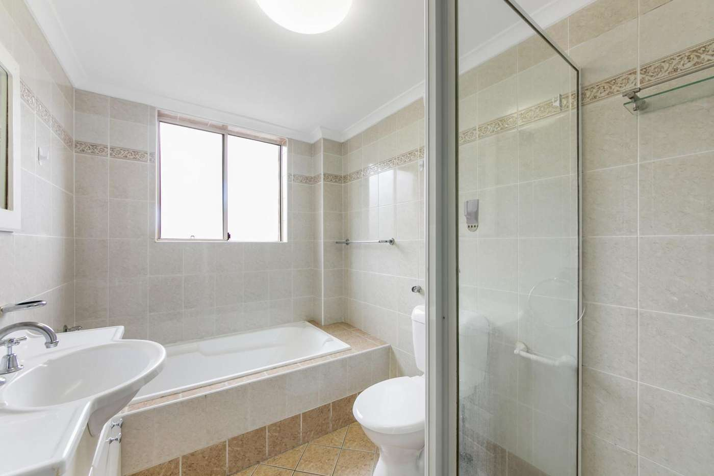 Sixth view of Homely apartment listing, 4/78 Brancourt Avenue, Yagoona NSW 2199