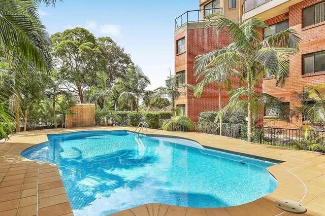 60/38 Orara Street, Waitara NSW 2077