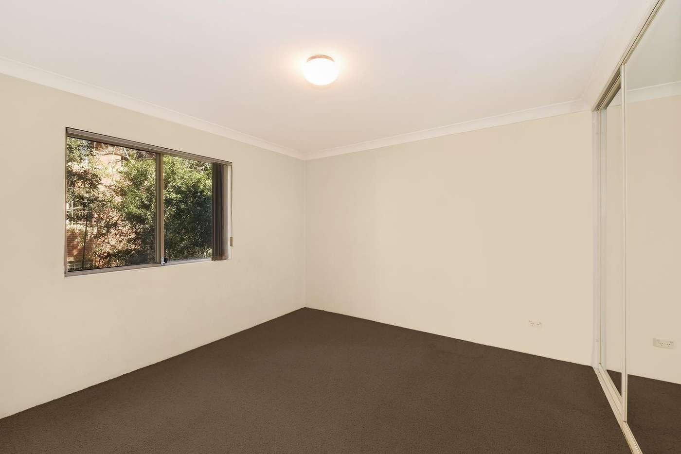 Sixth view of Homely apartment listing, 21/26 Linda Street, Hornsby NSW 2077