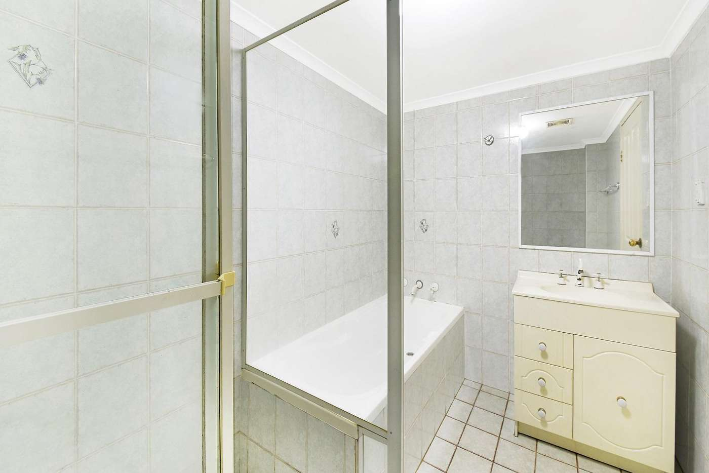 Seventh view of Homely apartment listing, 21/26 Linda Street, Hornsby NSW 2077