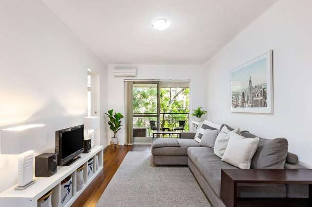 36/10 Murray Street, Lane Cove NSW 2066