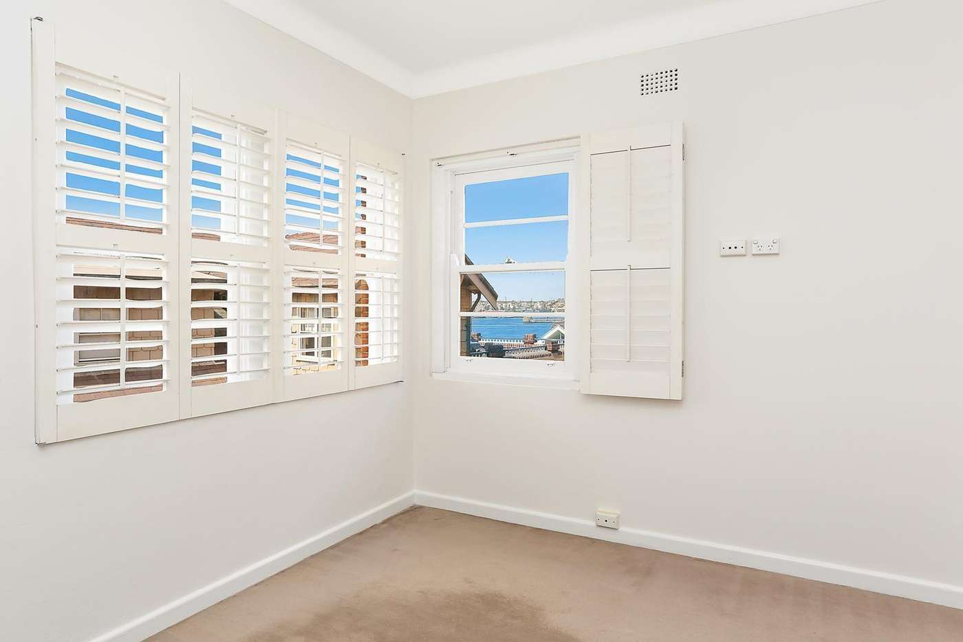 Main view of Homely apartment listing, 4/198 Kurraba Road, Kurraba Point NSW 2089