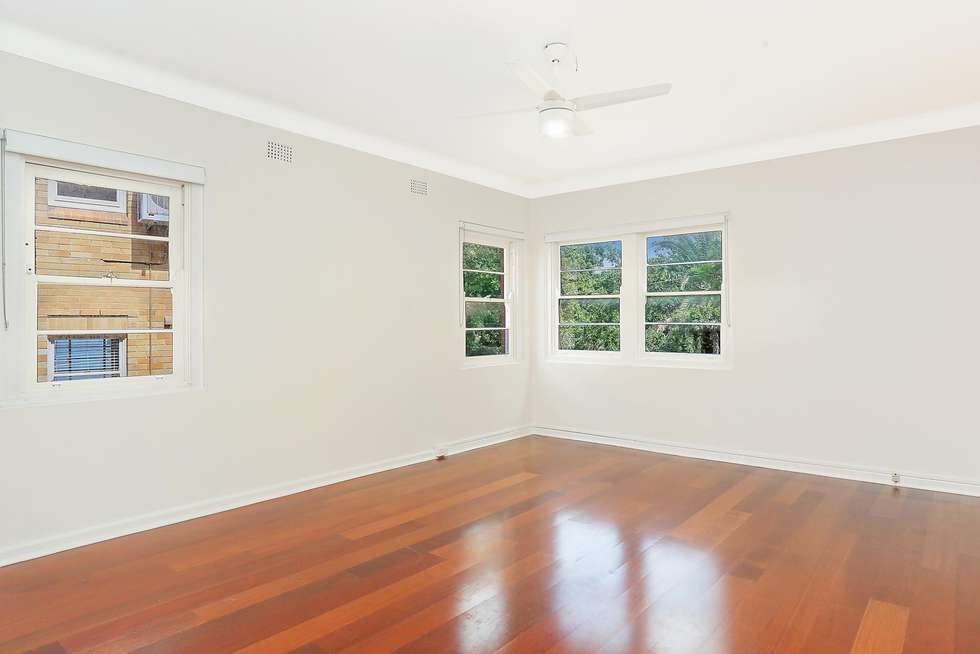 Second view of Homely apartment listing, 4/198 Kurraba Road, Kurraba Point NSW 2089
