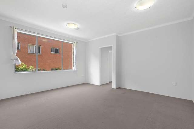 1/6 Isabel Street, Ryde NSW 2112