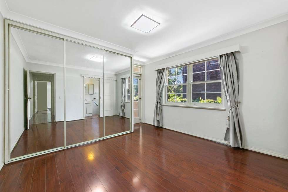 Fourth view of Homely apartment listing, 16/58 Oxford Street, Epping NSW 2121