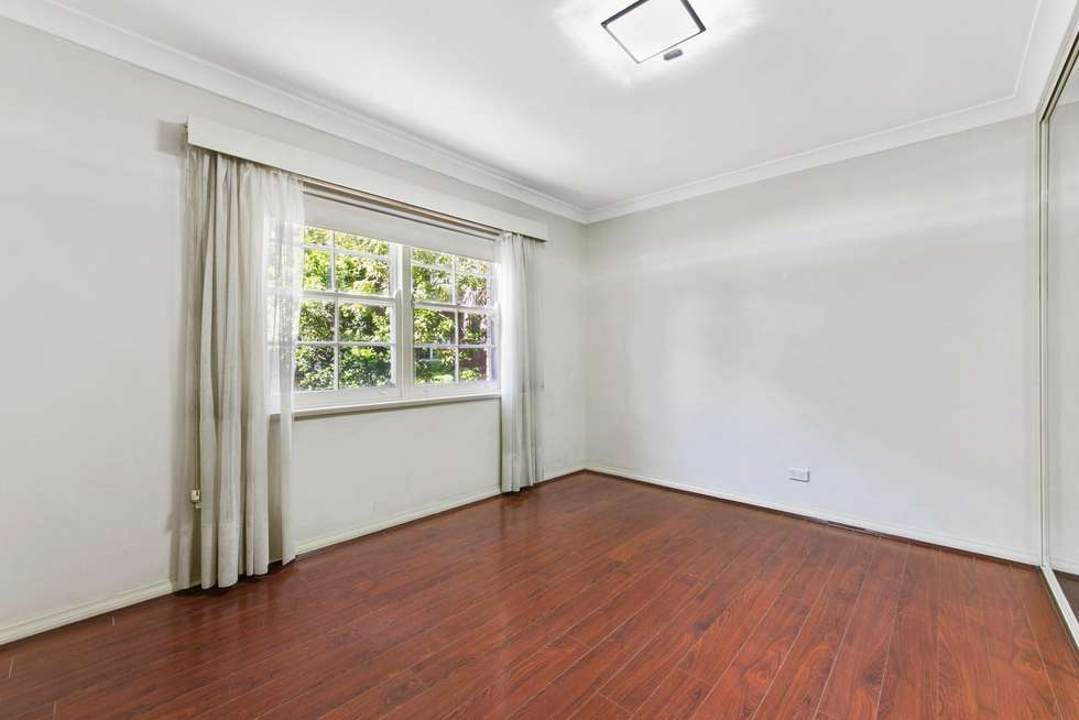 Fifth view of Homely apartment listing, 16/58 Oxford Street, Epping NSW 2121