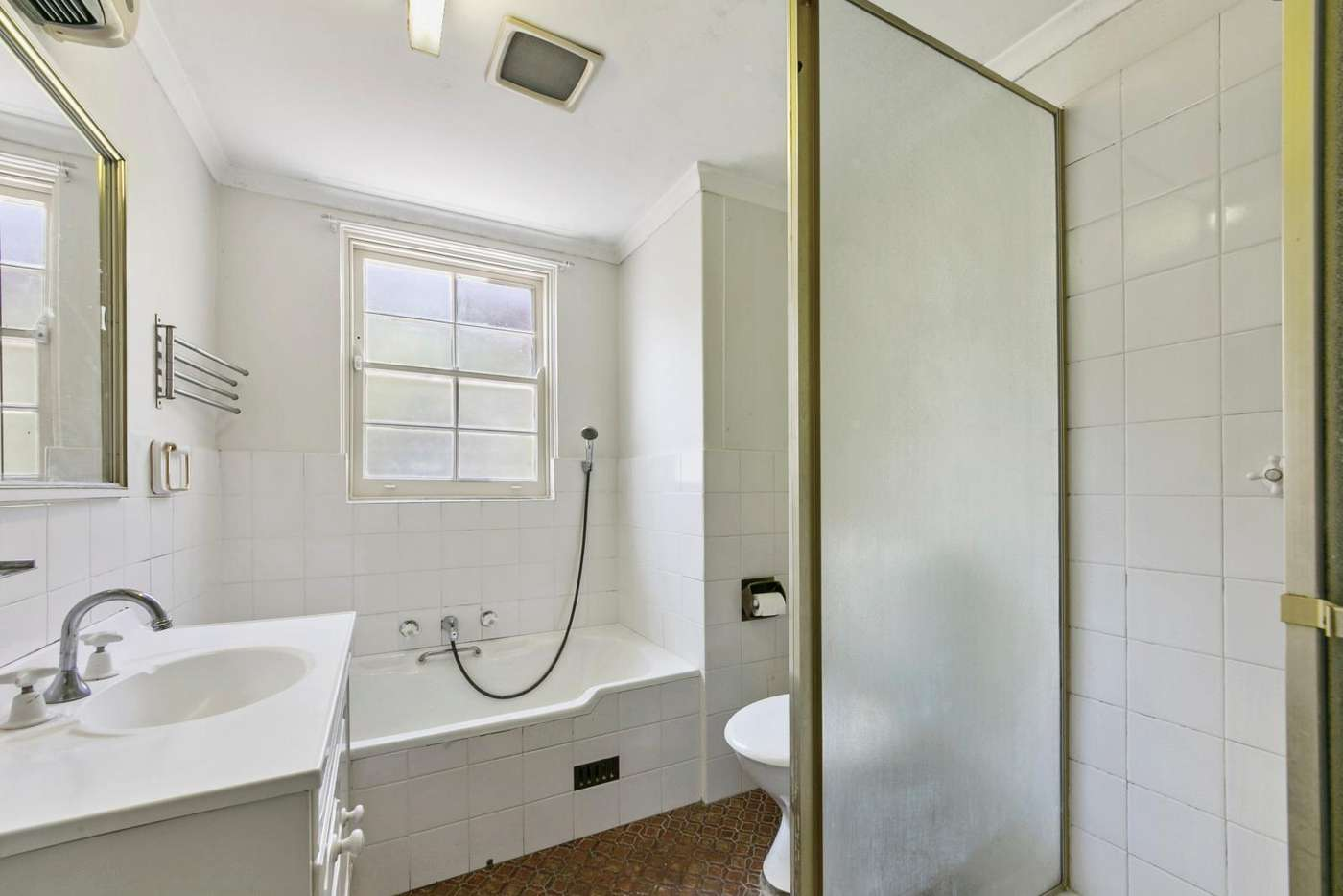 Sixth view of Homely apartment listing, 16/58 Oxford Street, Epping NSW 2121