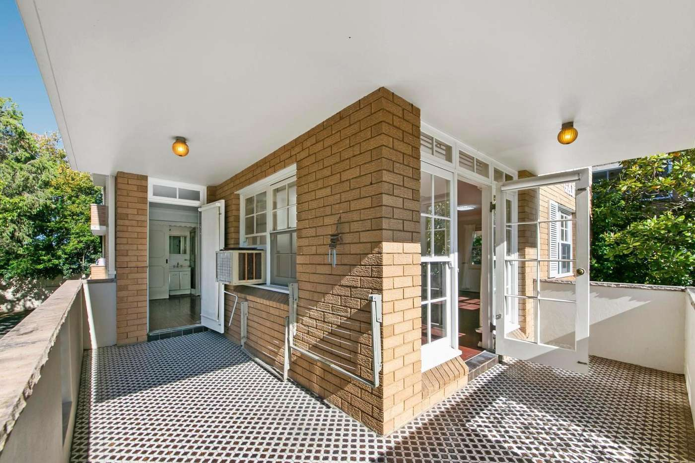 Seventh view of Homely apartment listing, 16/58 Oxford Street, Epping NSW 2121
