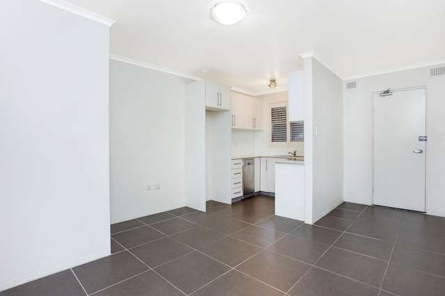 3/777 Victoria Road, Ryde NSW 2112
