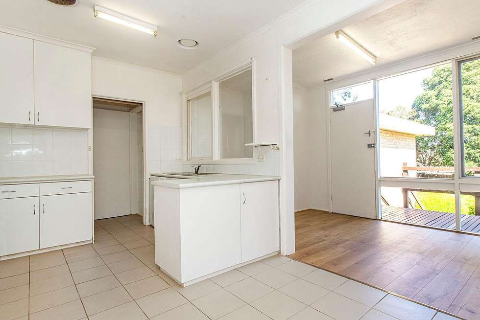 Second view of Homely house listing, 24 Simpson Drive, Mount Waverley VIC 3149