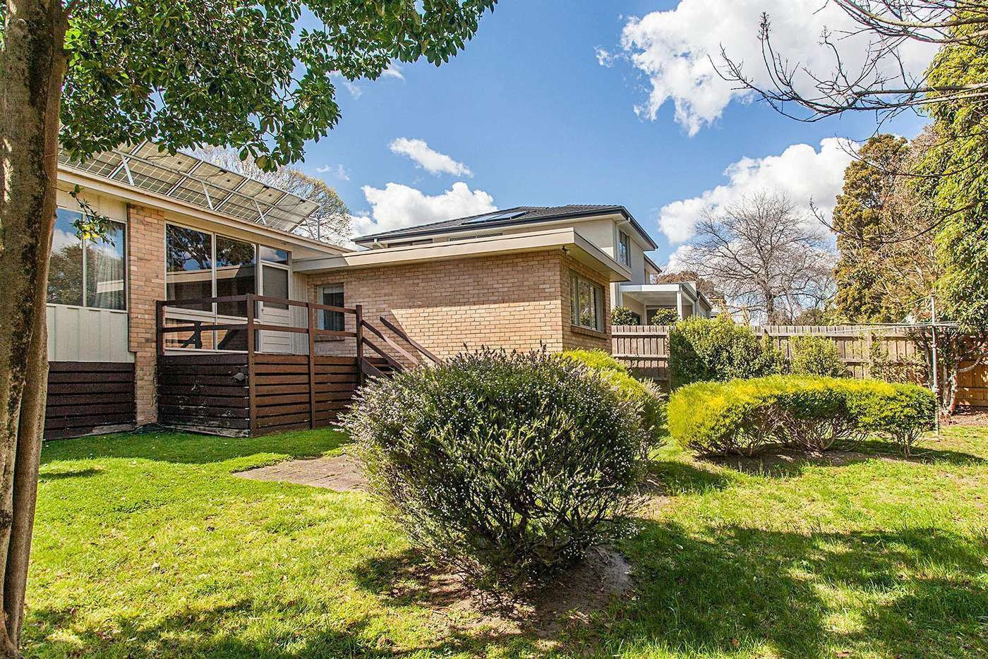 Seventh view of Homely house listing, 24 Simpson Drive, Mount Waverley VIC 3149