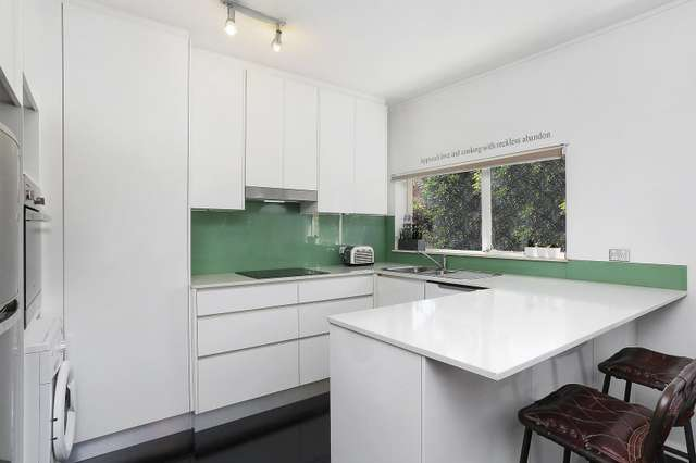 204/40 Stephen Street, Paddington NSW 2021