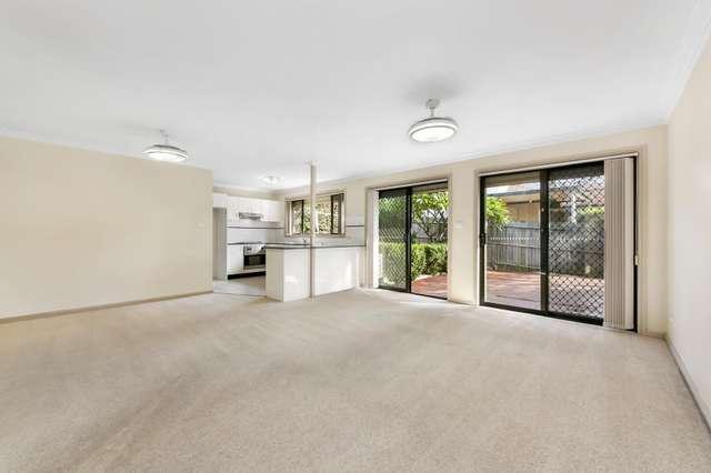 8/21 Parsonage Road, Castle Hill NSW 2154