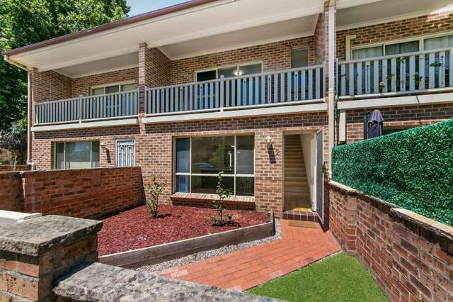 2/55 Grose Street, North Parramatta NSW 2151