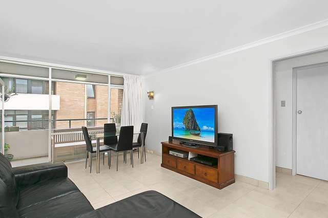 6D/40 Cope Street, Lane Cove NSW 2066
