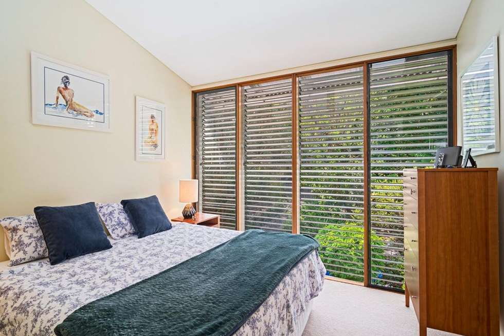 Third view of Homely house listing, 14c Rocklands Road, Wollstonecraft NSW 2065