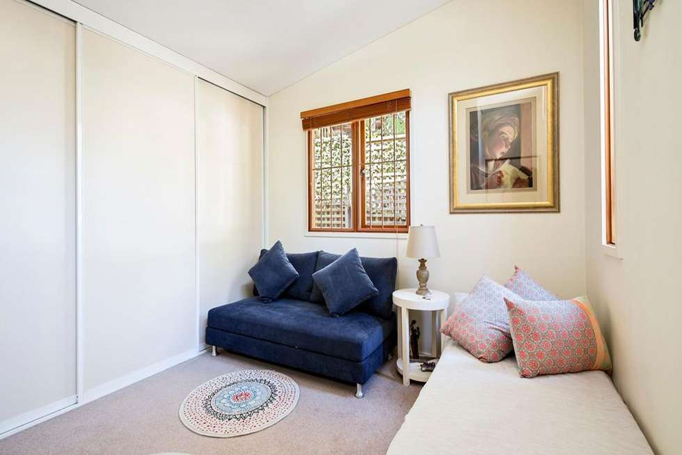 Fourth view of Homely house listing, 14c Rocklands Road, Wollstonecraft NSW 2065