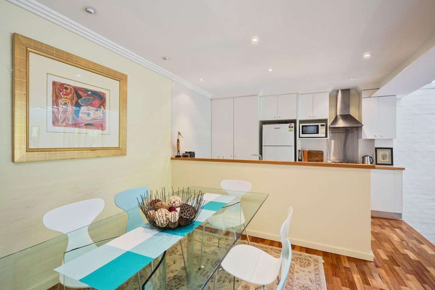 Fifth view of Homely house listing, 14c Rocklands Road, Wollstonecraft NSW 2065