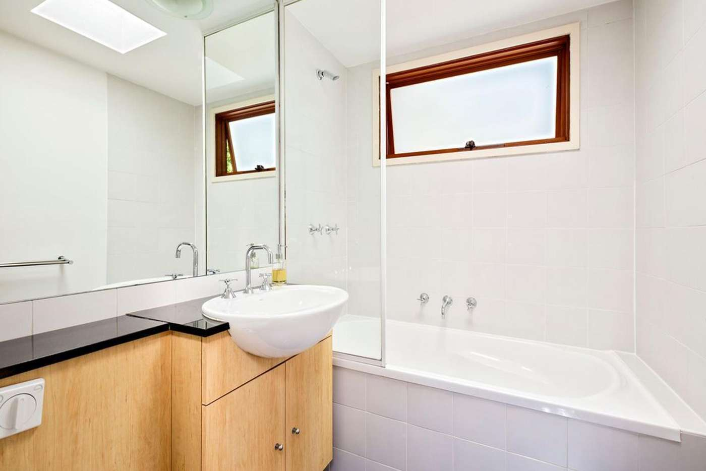 Sixth view of Homely house listing, 14c Rocklands Road, Wollstonecraft NSW 2065