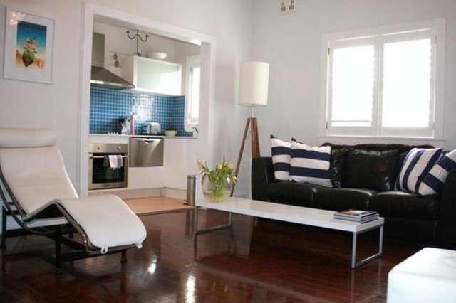 15/110 Ramsgate Avenue, Bondi Beach NSW 2026