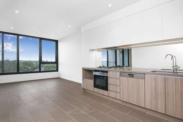 B710/3 Network Place, North Ryde NSW 2113