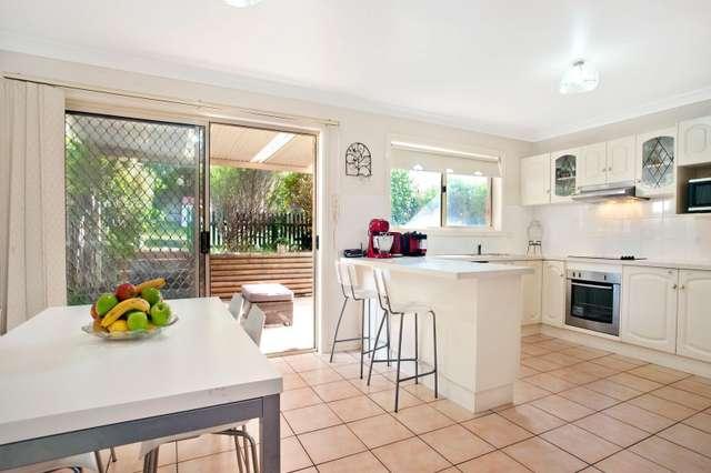 33 David Avenue, North Ryde NSW 2113