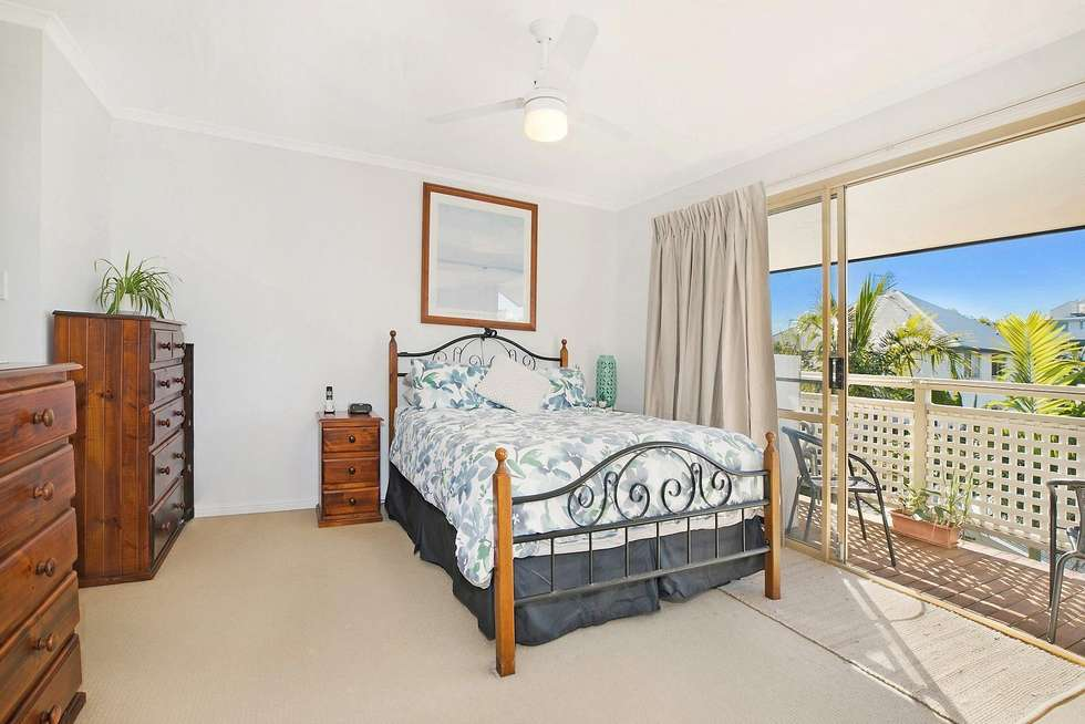 Third view of Homely townhouse listing, 10/9 Kippara Lane, Maroochydore QLD 4558