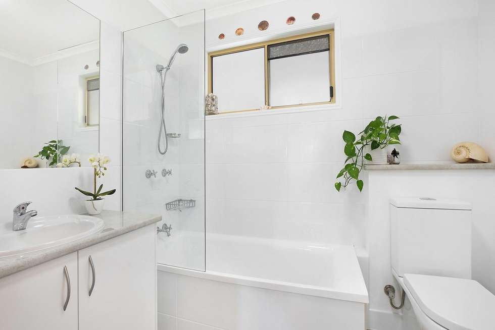 Fourth view of Homely townhouse listing, 10/9 Kippara Lane, Maroochydore QLD 4558