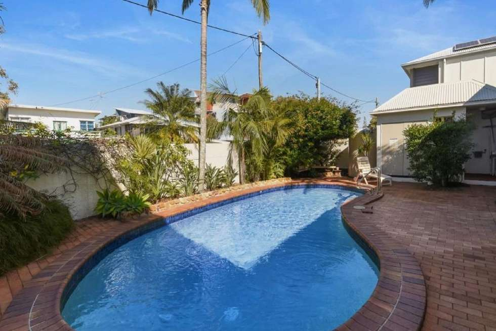 Fifth view of Homely townhouse listing, 10/9 Kippara Lane, Maroochydore QLD 4558