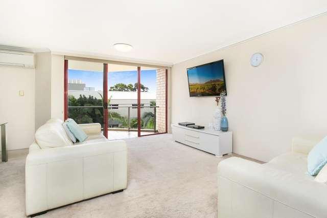 118/41 Rocklands Road, Wollstonecraft NSW 2065