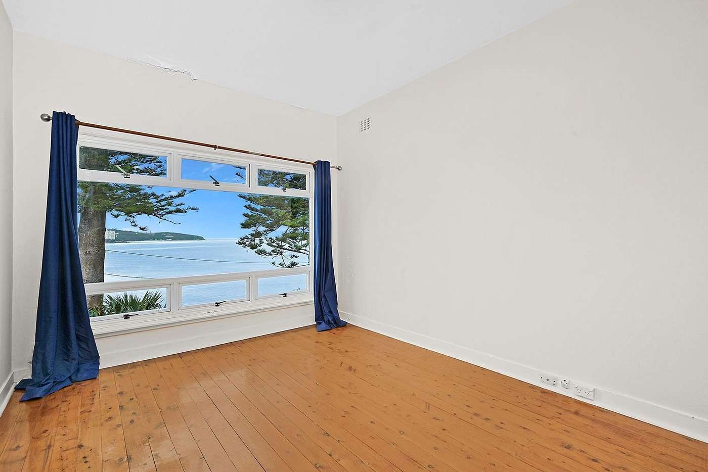 Main view of Homely apartment listing, 4/5 Fairlight Crescent, Fairlight NSW 2094