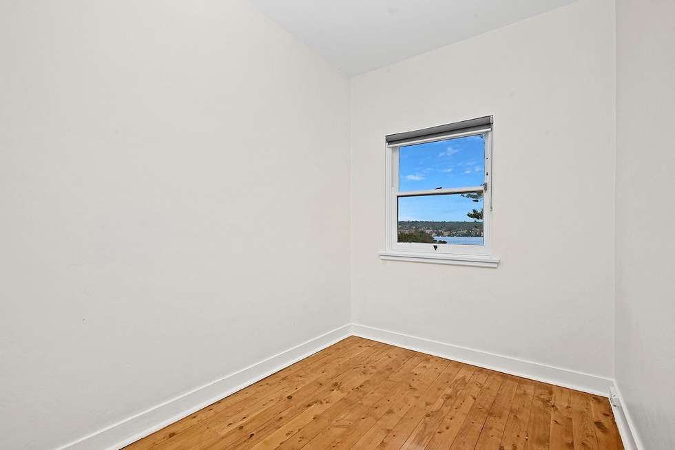 Third view of Homely apartment listing, 4/5 Fairlight Crescent, Fairlight NSW 2094
