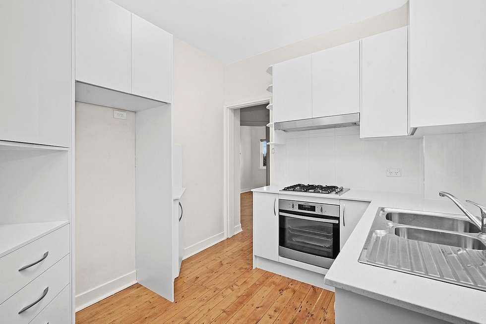 Fourth view of Homely apartment listing, 4/5 Fairlight Crescent, Fairlight NSW 2094
