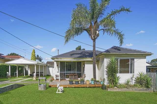 14 Ellen Street, Ryde NSW 2112