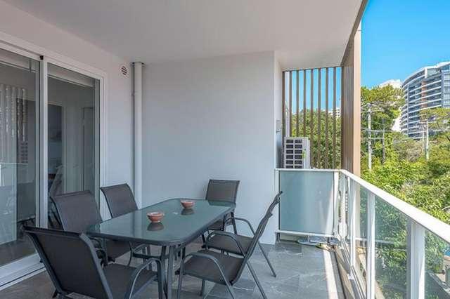 204/8 Meron Street, Southport QLD 4215