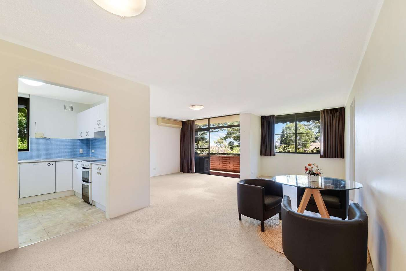 Main view of Homely apartment listing, 20/400 Mowbray Road West, Lane Cove North NSW 2066