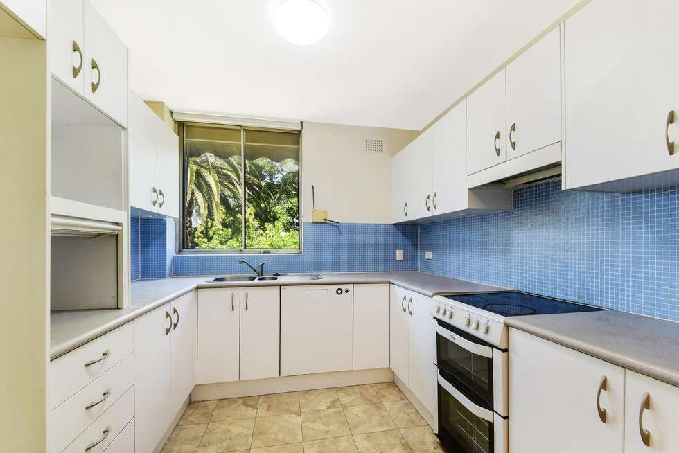 Second view of Homely apartment listing, 20/400 Mowbray Road West, Lane Cove North NSW 2066