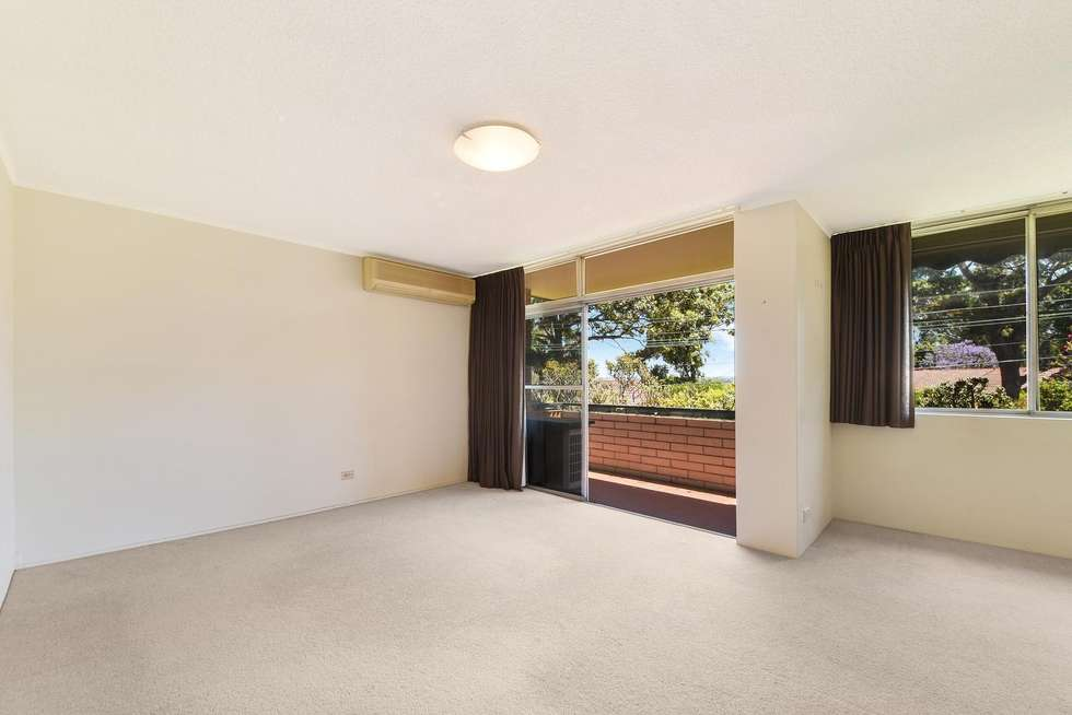 Third view of Homely apartment listing, 20/400 Mowbray Road West, Lane Cove North NSW 2066