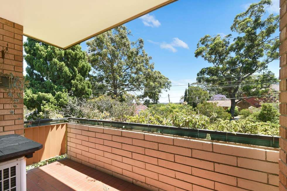 Fourth view of Homely apartment listing, 20/400 Mowbray Road West, Lane Cove North NSW 2066
