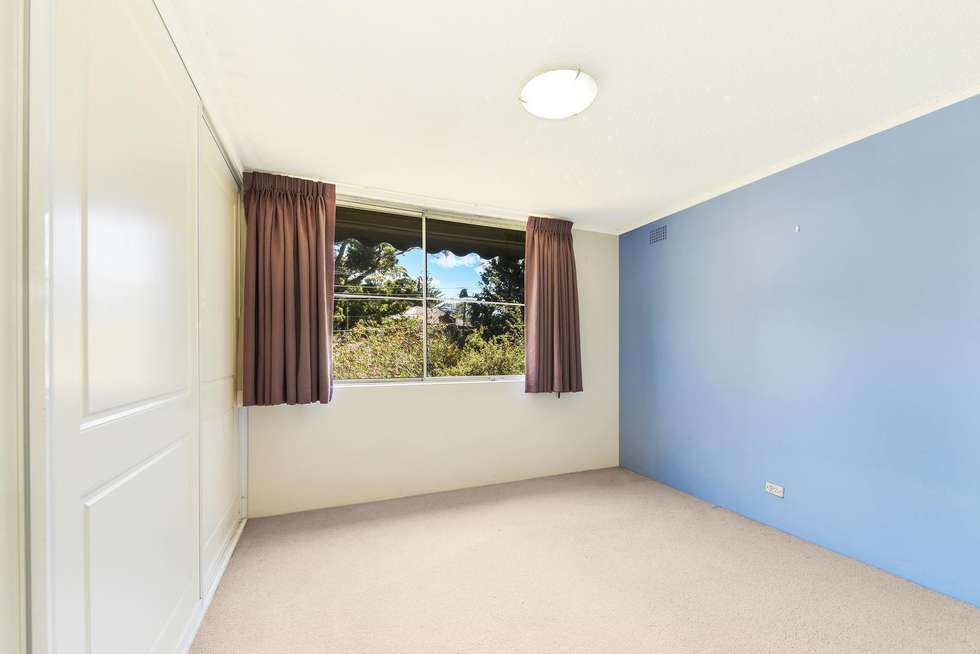 Fifth view of Homely apartment listing, 20/400 Mowbray Road West, Lane Cove North NSW 2066
