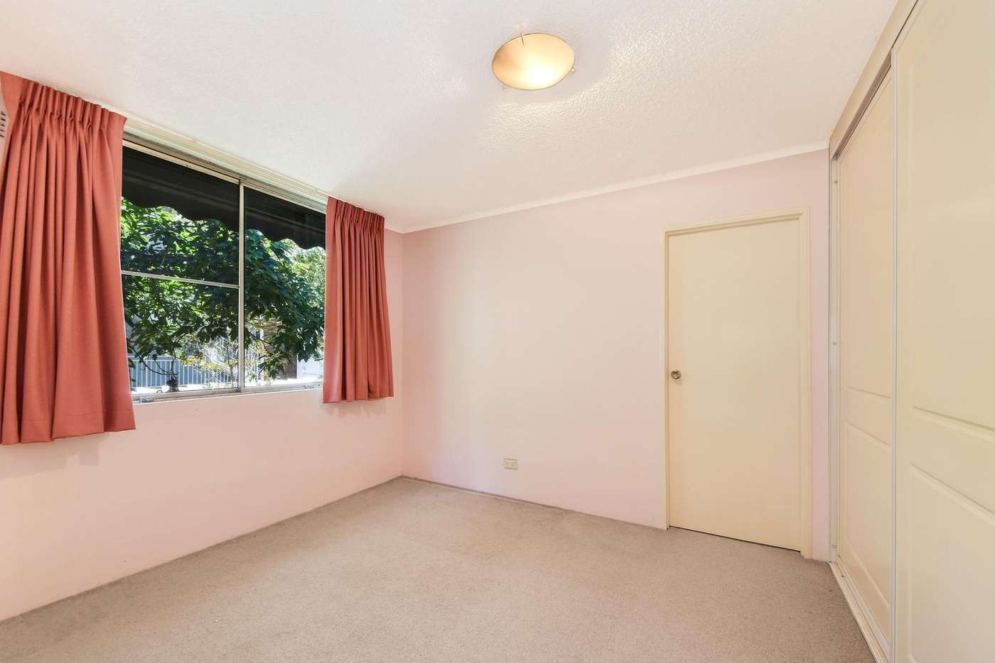 Sixth view of Homely apartment listing, 20/400 Mowbray Road West, Lane Cove North NSW 2066