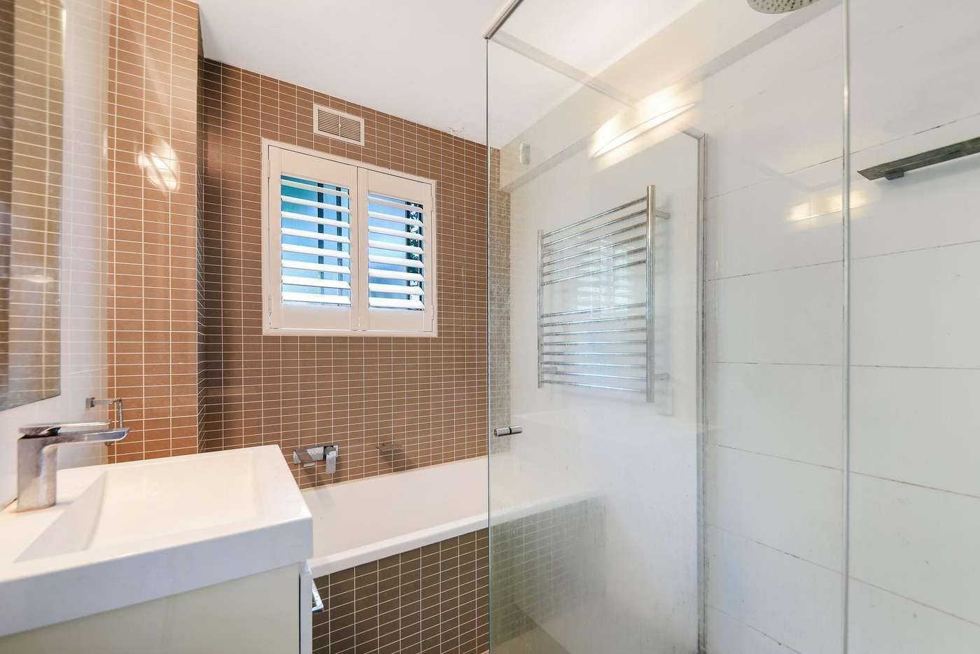 Seventh view of Homely apartment listing, 20/400 Mowbray Road West, Lane Cove North NSW 2066