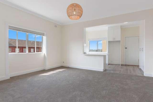 4/43 Ramsgate Avenue, Bondi Beach NSW 2026